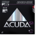 "Donic "" Acuda S1 "" (P)"