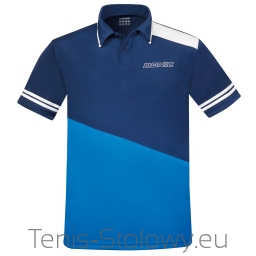 Large_donic-poloshirt_prime-navy-front-web