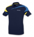 "Donic "" Polo-Shirt Argon"" (W)"
