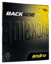 "andro "" Backside 2,0 D "" (P)"
