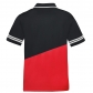 Thumb_donic-poloshirt_prime-red-rear-web