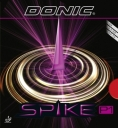 "Donic "" Spike P1"""