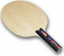 "Donic "" Waldner Senso Ultra Carbon"""