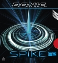 "Donic "" Spike P2"""