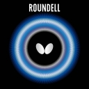 "Butterfly "" Roundell """