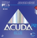 "DONIC "" Acuda Blue P2"" (P)"