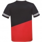 Thumb_donic-t_shirt_static-red-rear-web