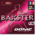 "Donic "" Baxster LB"""