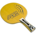 "Donic "" Epox Top Speed"" (P)"