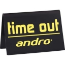 "Andro "" Tablica Time-OUT"""