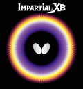 "Butterfly "" Imperial XB """