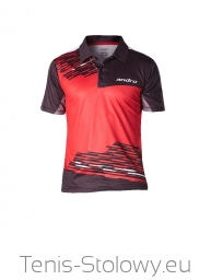 Large_302257_luke_polo_red_blk_72dpi